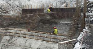 avani-betonis-samushaoebi-6